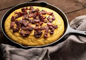 bacon-jalapeno-cornbread-bloom-sauce-and-marinade